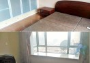 Jing An apartment to rent in First Block on West Nanjing Road
