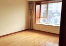 apartment for rent in hongqiao gubei