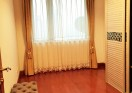 3BR Shanghai apartment for rent  in the Summit of French Concession