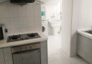 Jing An apartment to rent in First Block near West Nanjing