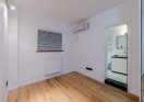 Superb 2BR Lane House to rent with terrace in FFC