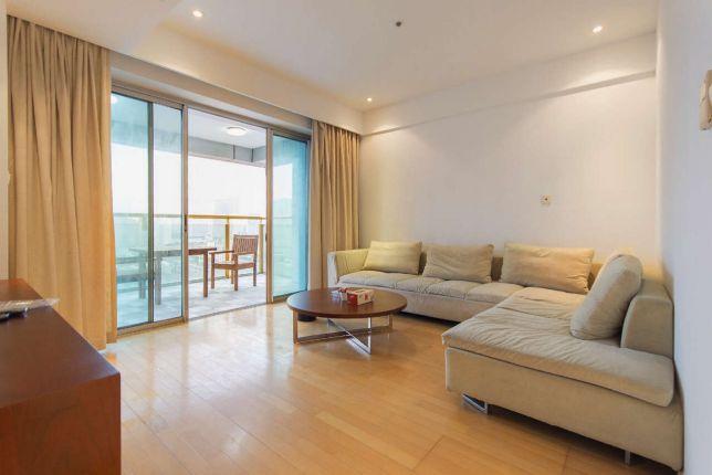 经典茂名 Apartment For Rent In Shanghai Crystal Pavilion经典茂名