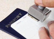 144 Hour Visa Free Transit policy and residence permit