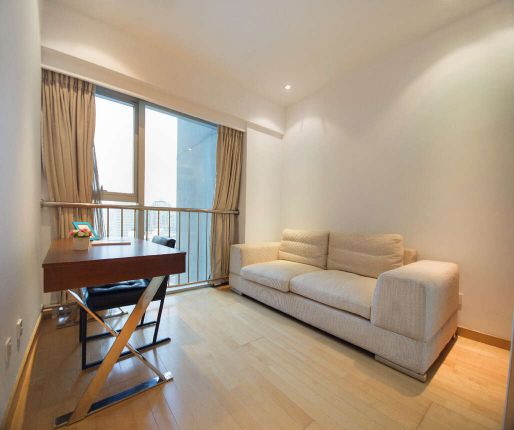 Home Or Apartment For Rent: Apartment For Rent In Shanghai Crystal Pavilion On West