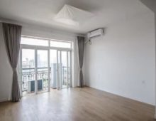 Renovated 4BR Shanghai apartment rent in French Concession
