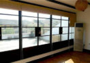 An Fu Road and Wu Kang Road 4bedrooms Shanghai Lane house for rent