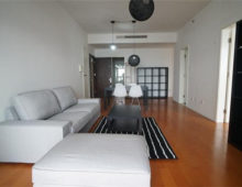 Shanghai apartment to rent near laoximen Xintiandi in Huangpu District
