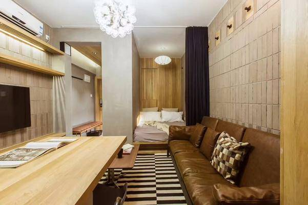 flat to rent expats housing
