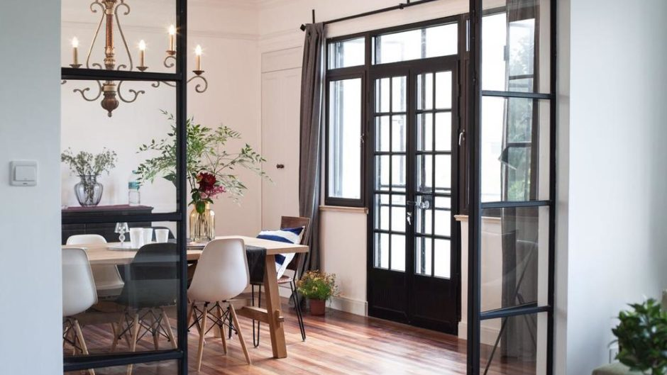Shanghai Lane house in French concession to rent