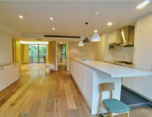 Fantastic 3br Apartment For Rent In Top Of City Near West Nanjing Road