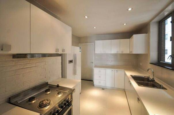 Rent apartment in Chevalier French Concession