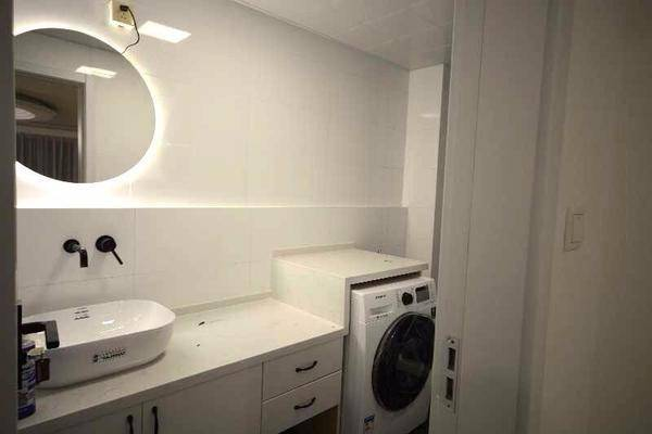 apartment rent shanghai French Concession for expats