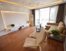 French Concession Shanghai apartments to rent for expats