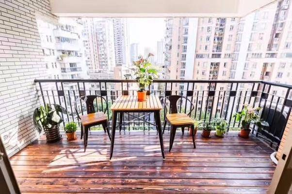 Shanghai Apartment To Rent In Xintandi For Expats Housing