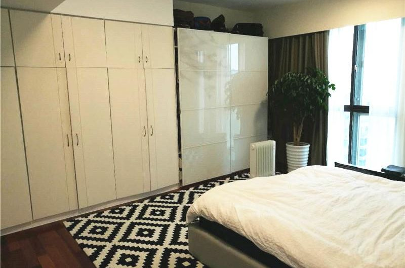 rent apartments shanghai french concession for expats housing