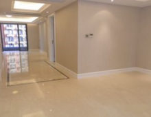 Rent luxury apartment in The Palace French Concession Shanghai expats housing