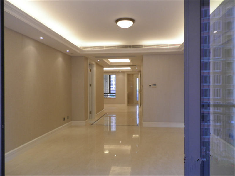 rent apartment in the Palace of French concession shanghai