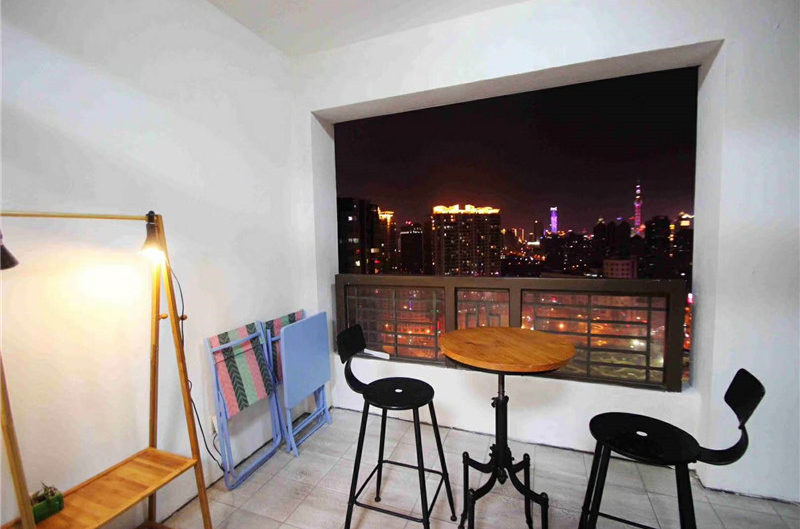 Shanghai Xintiandi Apartment for rent near Laoximen