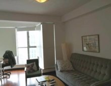 Palace court apartment to rent in French Concession for Shanghai expats housing