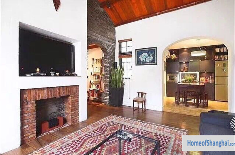 Charming Rent Apartment, Houses, Serviced Apartments In Shanghai Expat Housing