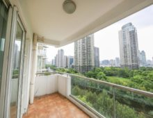 rent apartment in lujiazui pudong shanghai
