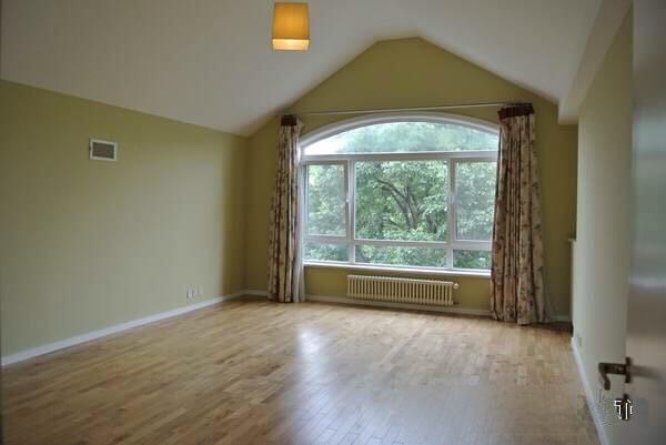 qingpu shanghai Villa rent in Qing pu for expats house