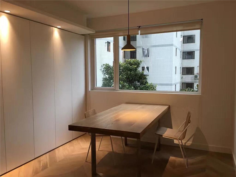 ... Shanghai Jing An Apartment To Rent In French Concession U0026 Jingu0027an ...