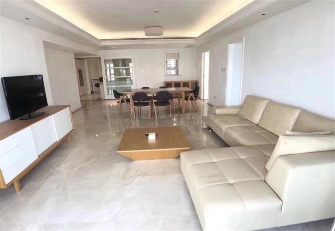 Rent Apartment Shanghai City Apartment rental