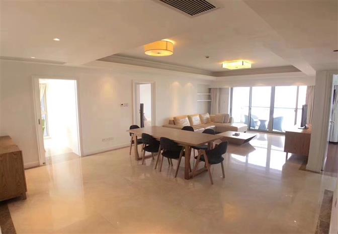 Rent Apartment Shanghai City Apartment rental