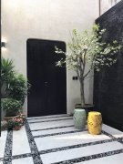 Shanghai Lane House rental French Concession xintiandi