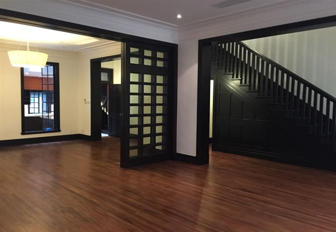 rent old lane house in french concession shanghai for