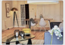 shanghai apartment rent near Jiaotong university of French Concession