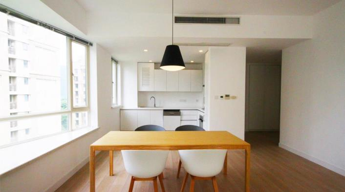 Lakeville apartment in Xintiandi Shanghai for rent Lakeville regency, lakeville casa for expats