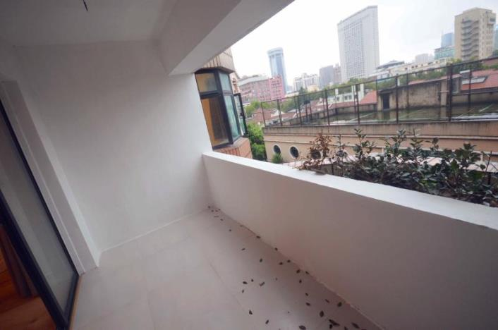 jing an apartment for rent in huang pu shanghai