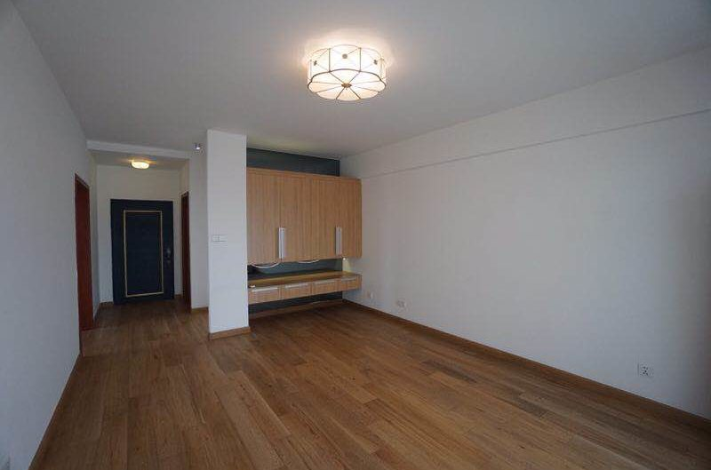 unfurnished  flat rent in shanghai changning French Concession