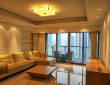 Rent Shanghai city apartment French Concession Shanghai