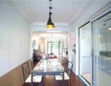 Flat Rent Shanghai Xintiandi Apartment rental
