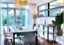 Rent Villa in Green City Pudong Shanghai villas for rent