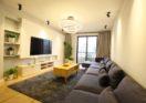 rent apartment xintiandi Shanghai