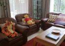 rent villa pudong shangha jinqiao villa rental
