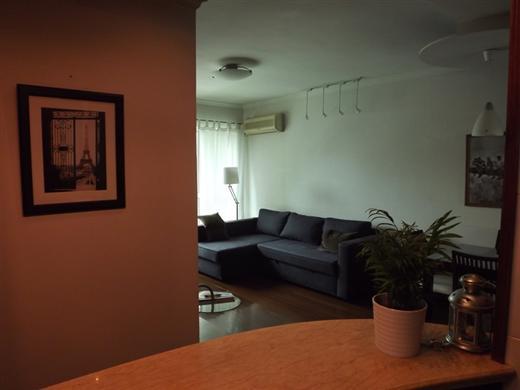 Shanghai Jing an apartment rent in Chez Moi 嘉园 jiayuan