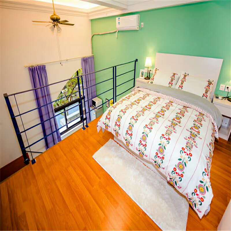 Short Term Rental Short Time Rent Short Term Stay In