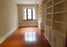 La cite apartment for rent in French Concession Shanghai expats