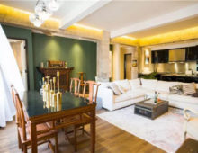 Shanghai Lane House old apartment for Rent near West Nanjing rd Shanghai