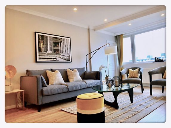 Shanghai flat to rent in french concession Shanghai for expats housing
