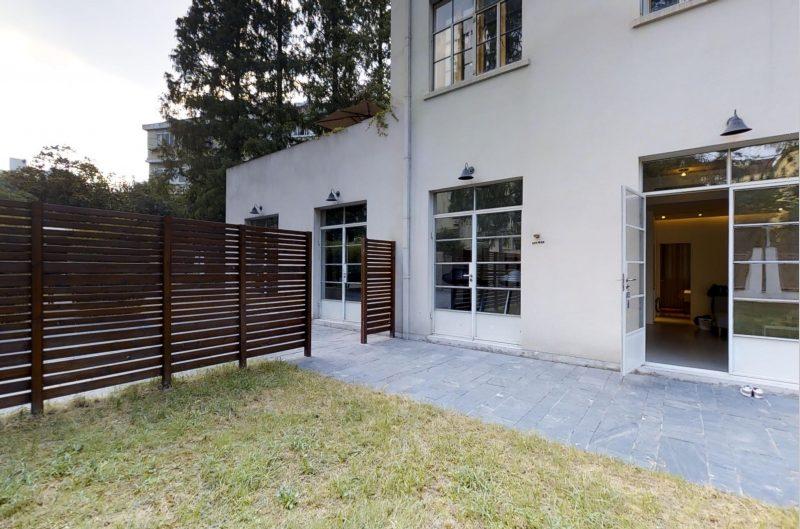 Base Tianyaoqiao Service apartment near Xujiahui for rent in Shanghai