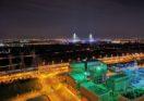 Crystal Mansion near Crystal Plaza & Ocean One Apartment for rent Shanghai