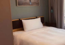 Shanghai serviced apartment rent near line2 hongqiao Shanghai