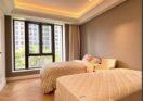上海翠湖天地隽荟在售,上海翠湖天地房产买卖,买房子首选,上海售房,买卖房地产