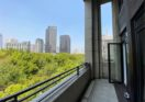 Lakeville Regency apartment for sale in Xintiandi to sell, buy a flat in Shanghai.